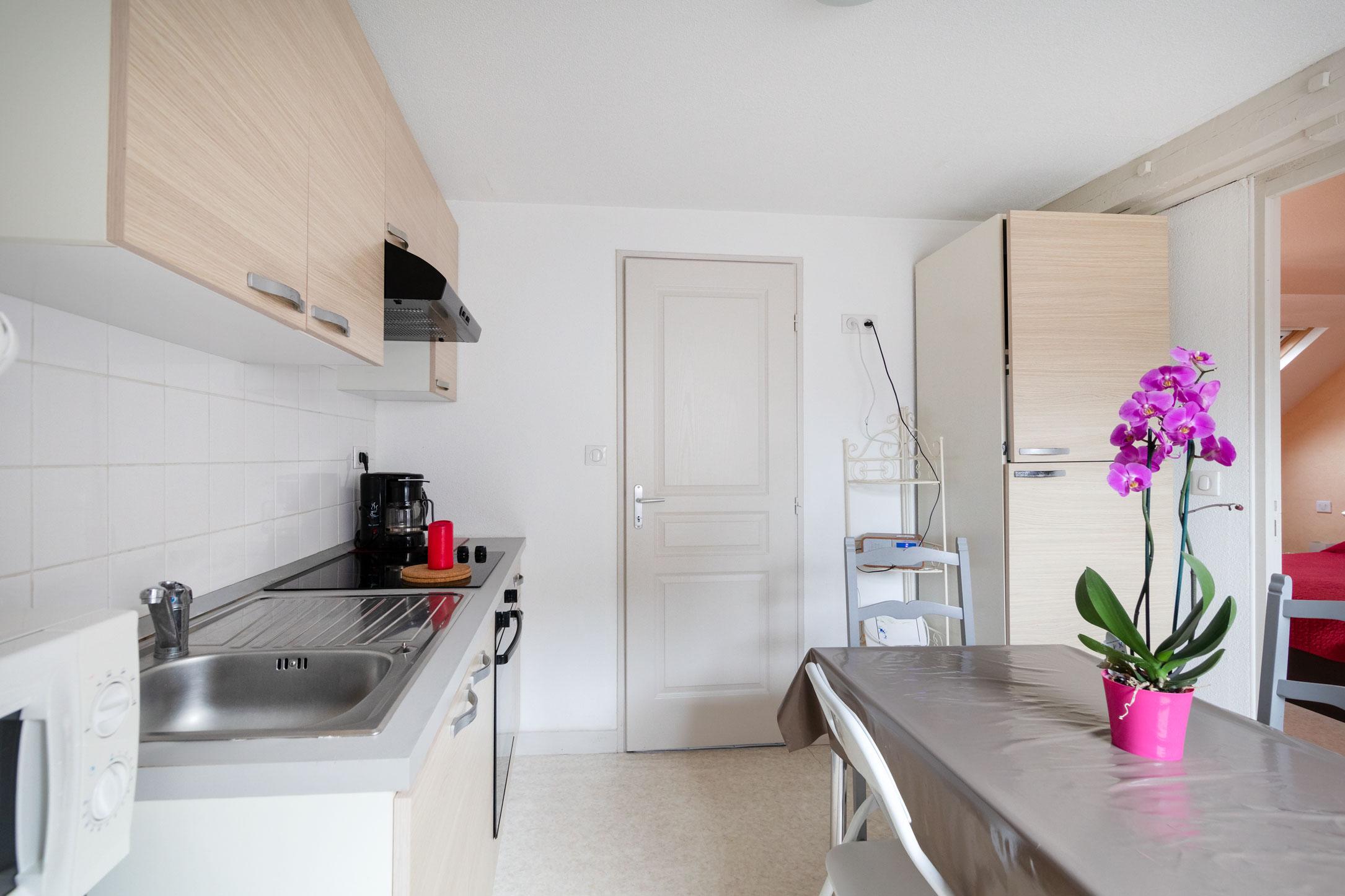 location appartements neris les bains les thermes (9)